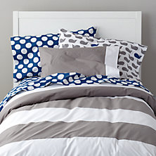 Duvets start at $59