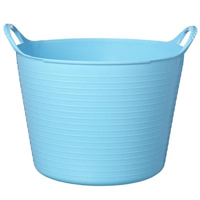 Small Tubtrug® Tub (Lt. Blue)