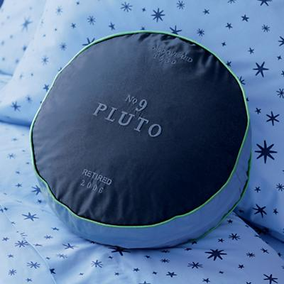 3001074_Pluto Pillow_alt_07H