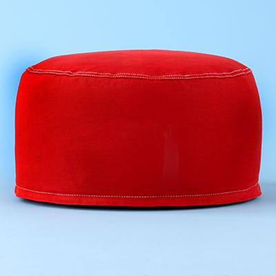 One-Seater Cover (Red)