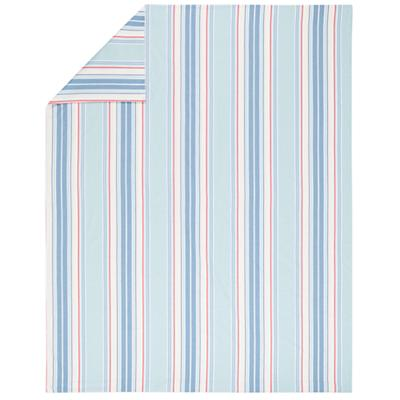Lake House Duvet Cover (Twin)