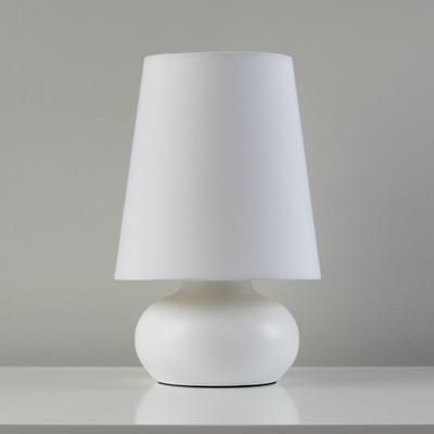Lilliput Lamp (White)