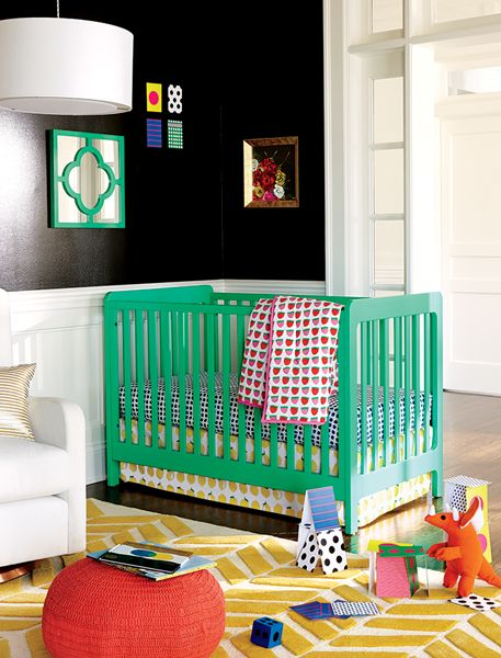 Deco Pop Kids Room & Nursery Décor