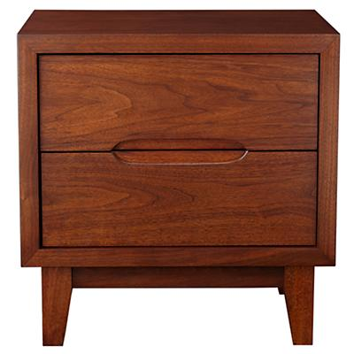 615307_Nightstand_Ellipse_V1