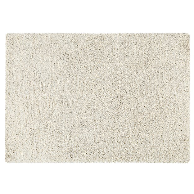 8 x 10' Walk Softly Rug