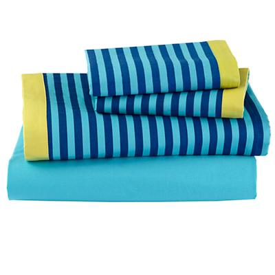 Oceanic Sheet Set (Full)