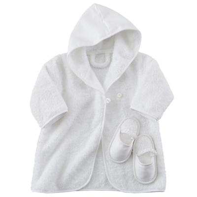 Apparel_Baby_Robe_Set_WH_KH_LL(depersonalized)