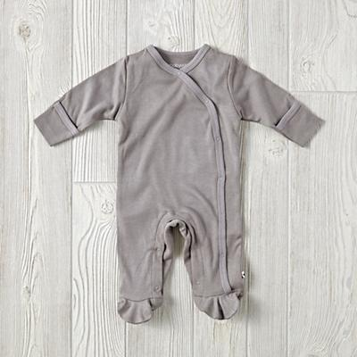 Apparel_Babysoy_Custom_Footie_GY