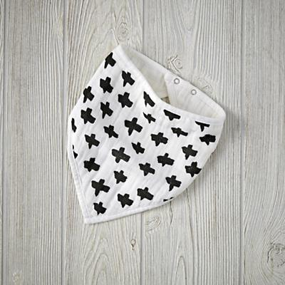 Apparel_Bandana_Bib_Freehand_BK
