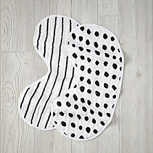 Baby Gifts Under $25