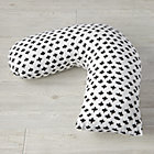 Apparel_Nursing_Pillow_Freehand