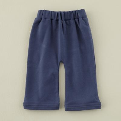 6-12 mos. Blue Pants