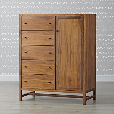 Armoire_Taylor_V1_SQ
