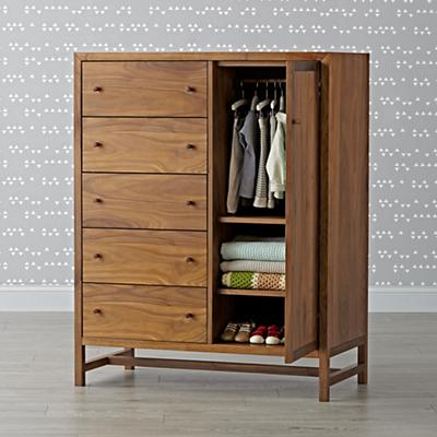 Armoire_Taylor_V2_SQ