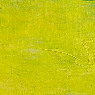 Art_Studio_Nod_Abstract_Detail_v1