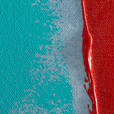 Art_Studio_Nod_Abstract_Detail_v4