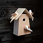 Art_Studio_Nod_Bird_House_Lrg_1