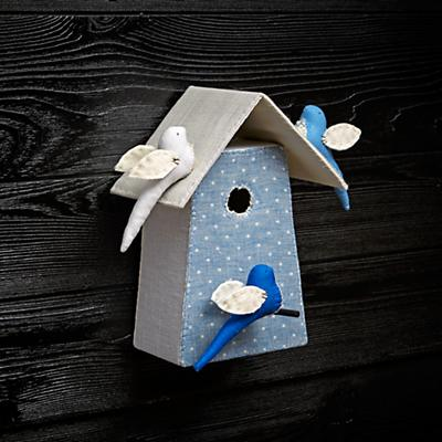 Art_Studio_Nod_Bird_House_Lrg_2
