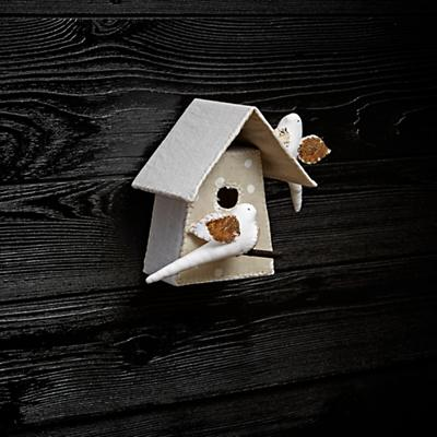 Art_Studio_Nod_Bird_House_Med_3