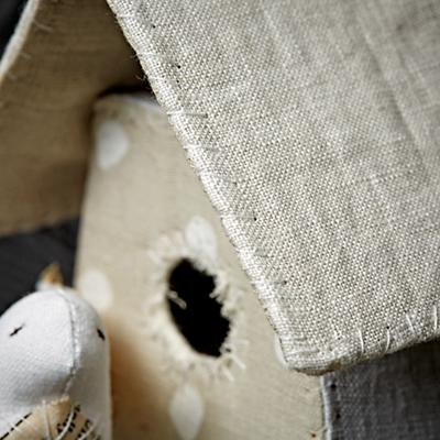 Art_Studio_Nod_Bird_House_Sml_1_Details_V3