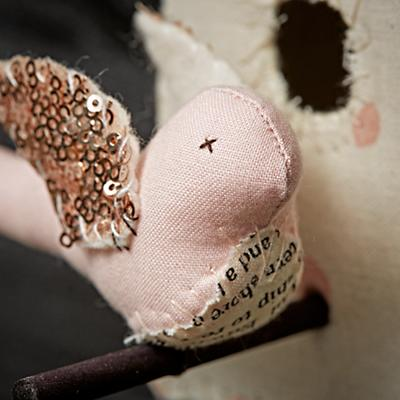 Art_Studio_Nod_Bird_House_Sml_3_Details_V2