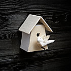 Art_Studio_Nod_Bird_House_Sml_4