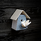Art_Studio_Nod_Bird_House_Sml_5