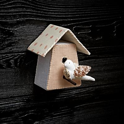 Art_Studio_Nod_Bird_House_Sml_6