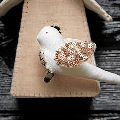 Art_Studio_Nod_Bird_House_Sml_6_Details_V1