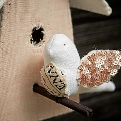 Art_Studio_Nod_Bird_House_Sml_6_Details_V4