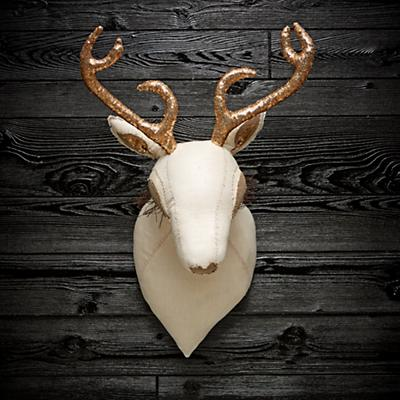 Art_Studio_Nod_Deer_Head_GO_V1