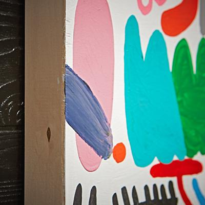 Art_Studio_Nod_Kindah_UNTITLED1_Details_V2