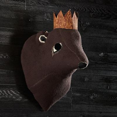 Art_Studio_Nod_Tamar_Head_Bear_1_v1