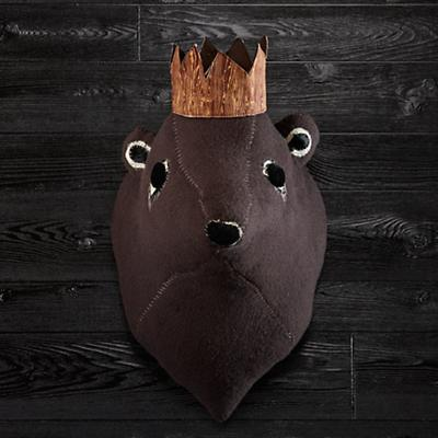 Art_Studio_Nod_Tamar_Head_Bear_1_v2