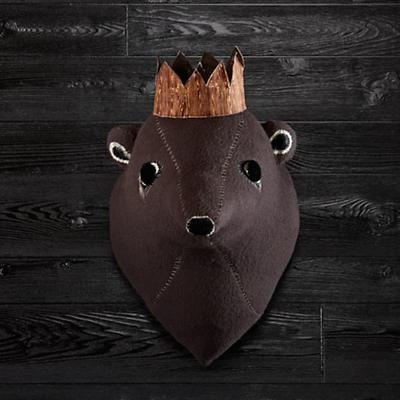 Art_Studio_Nod_Tamar_Head_Bear_2_v2