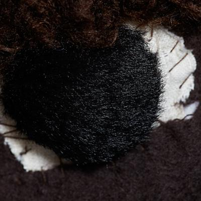 Art_Studio_Nod_Tamar_Head_Bison_v1_Detail_v1