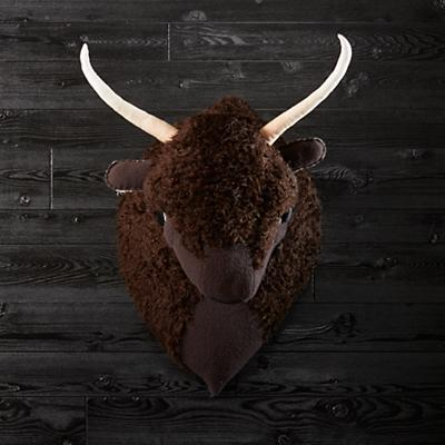 Art_Studio_Nod_Tamar_Head_Bison_v2