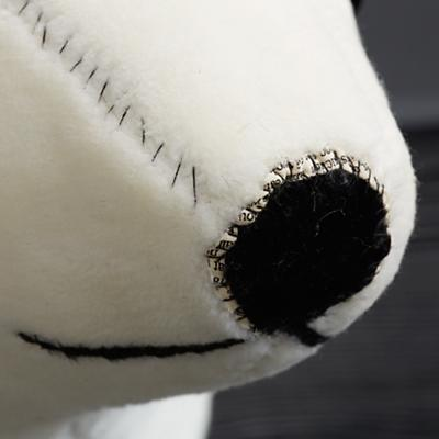 Art_Studio_Nod_Tamar_Head_Polar_Bear_Detail_v6