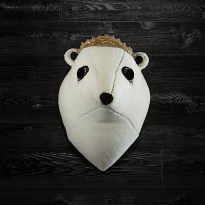 Art_Studio_Nod_Tamar_Head_Polar_Bear_Girl_1_v2