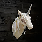 Art_Studio_Nod_Unicorn_Head_BL_V2