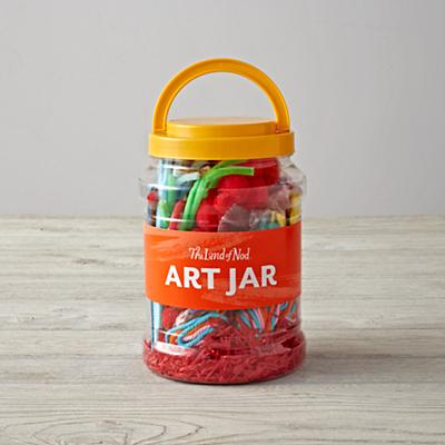 Arts_Crafts_Jar_V1