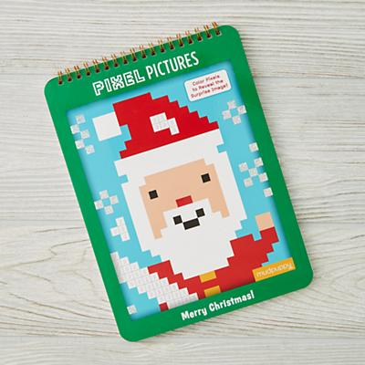 Arts_Crafts_Merry_Christmas_Pixel_Pictures_V1