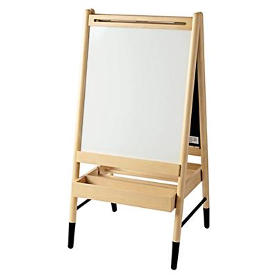 Arts_Crafts_Modern_Easel_LL_v2