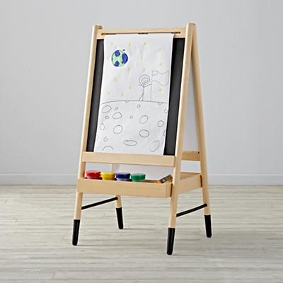 Arts_Crafts_Modern_Easel_V4