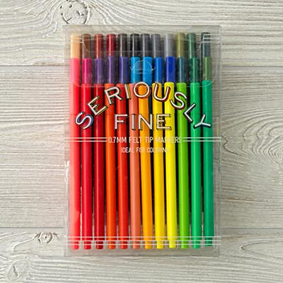 Arts_Crafts_Seriously_Fine_Markers_S36