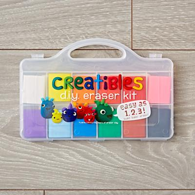 Arts_and_Crafts_DIY_Eraser_Kit_V1