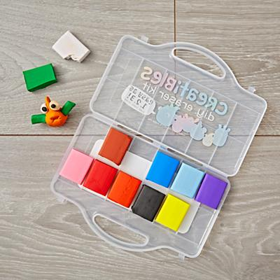 Arts_and_Crafts_DIY_Eraser_Kit_V2