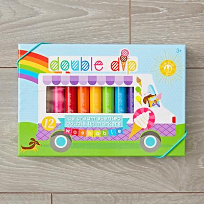Arts_and_Crafts_Double_Dip_Markers_S12_V1