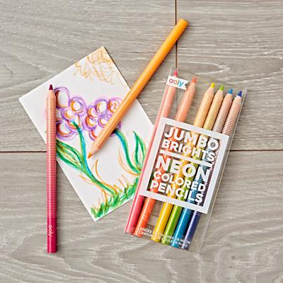 Arts_and_Crafts_Jumbo_Neon_Colored_Pencils_S8_V2