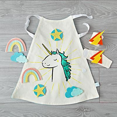 Arts_and_Crafts_Magical_Hero_Dress_Up_Cape